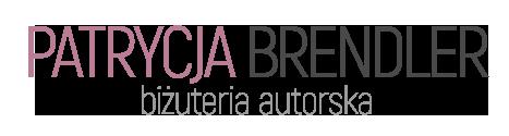 Patrycja Brendler - Biżuteria Autorska Gdańsk